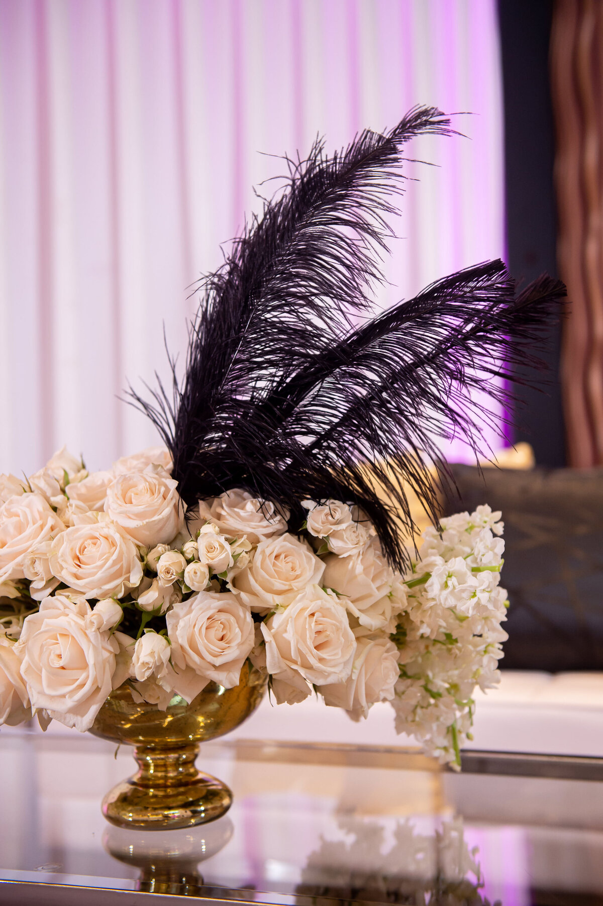 34thstreetevents-whiteflorals-miami-corporategala