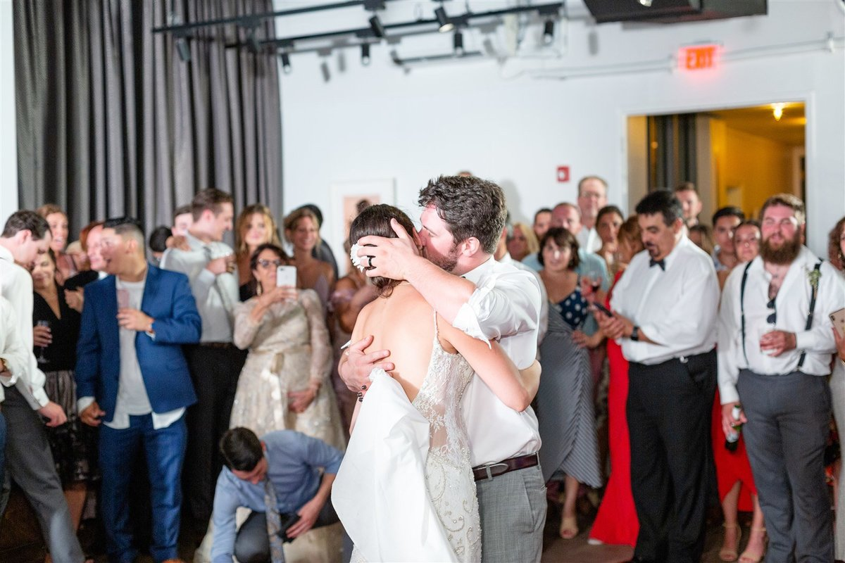 Betsy-Hotel-Miami-Beach-Wedding-Dancing-Chris-and-Micaela-Photography-29