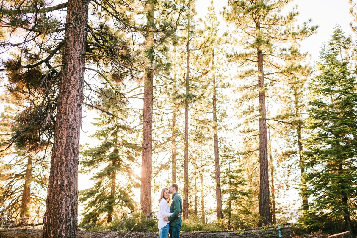 Best California Engagement Photographer-Jodee Debes Photography-213