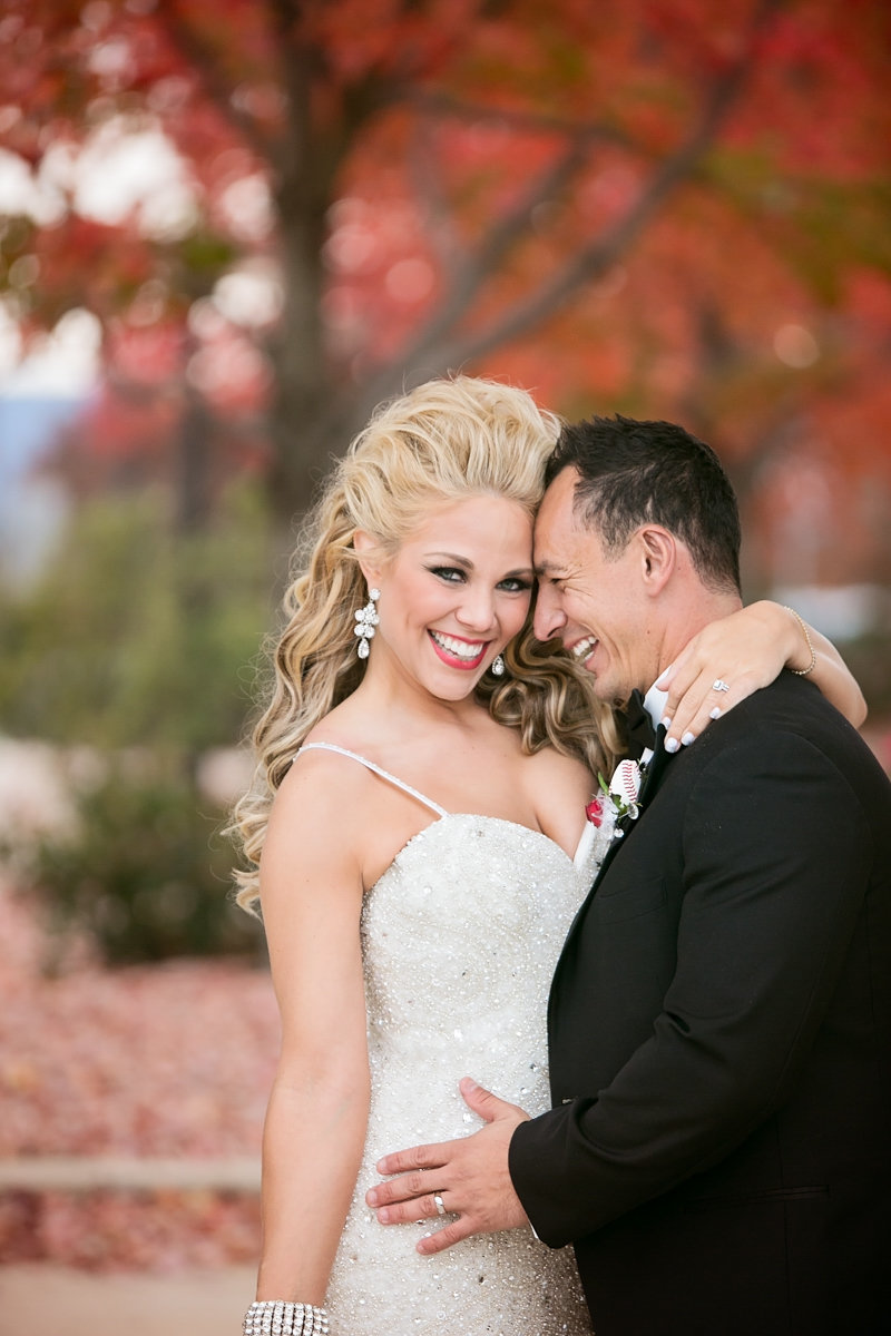 _state_college_wedding_photographer_107