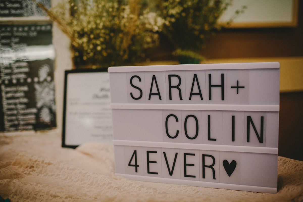 Colin_Sarah_Wedding-189