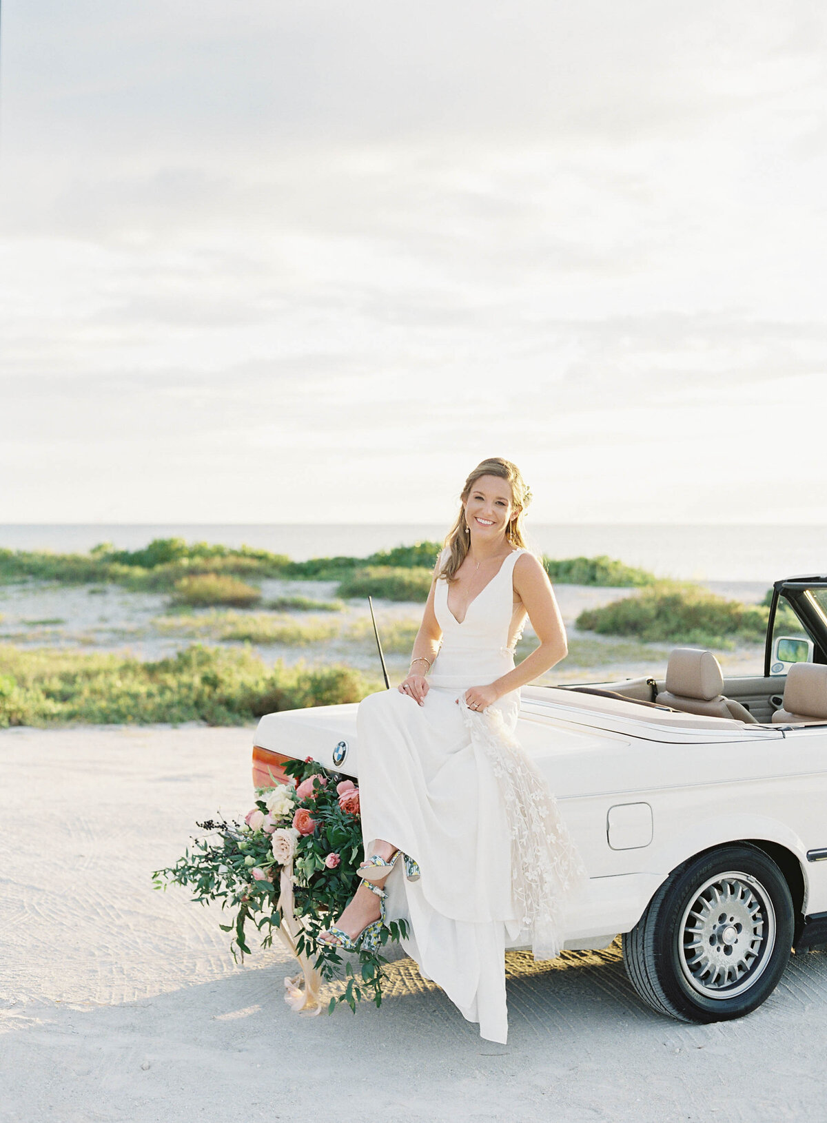South_Seas_Island_Resort_Captiva_Island_Wedding_Photographer-27