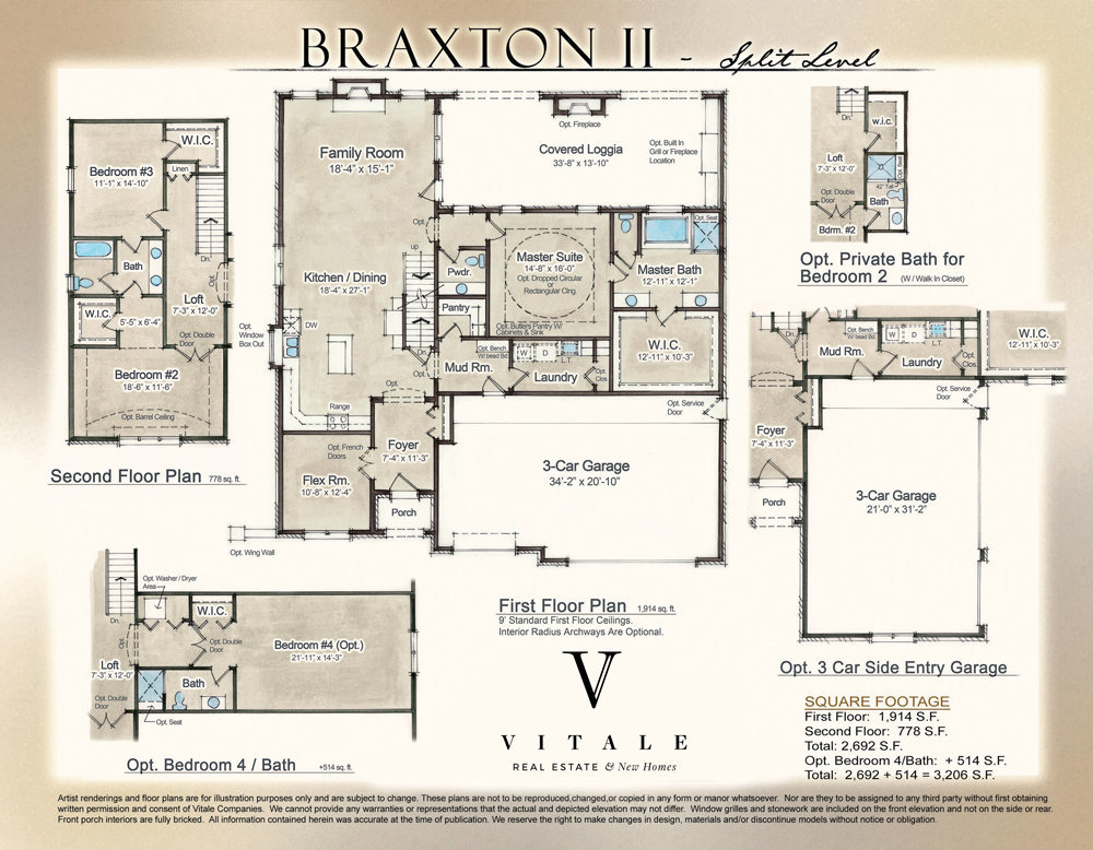 Braxton-II-Brochure-Floor-Plan-new