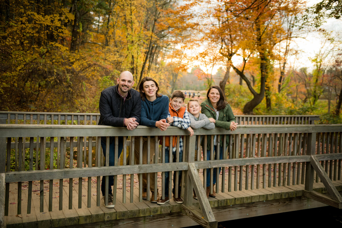 Boston-family-photographer-child-portraits-Fall-Session-Bella-Wang-Photography-37