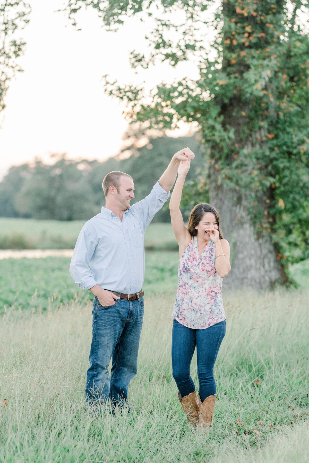Ansley and Ben-26