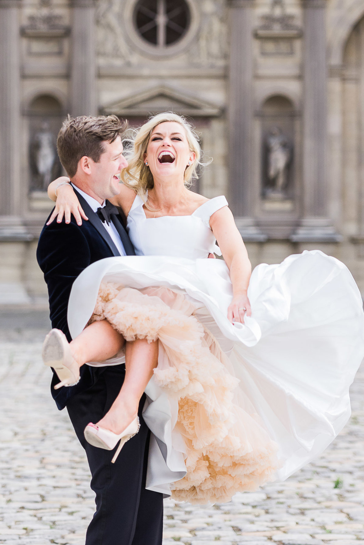 Paris_Wedding_Photographer_159
