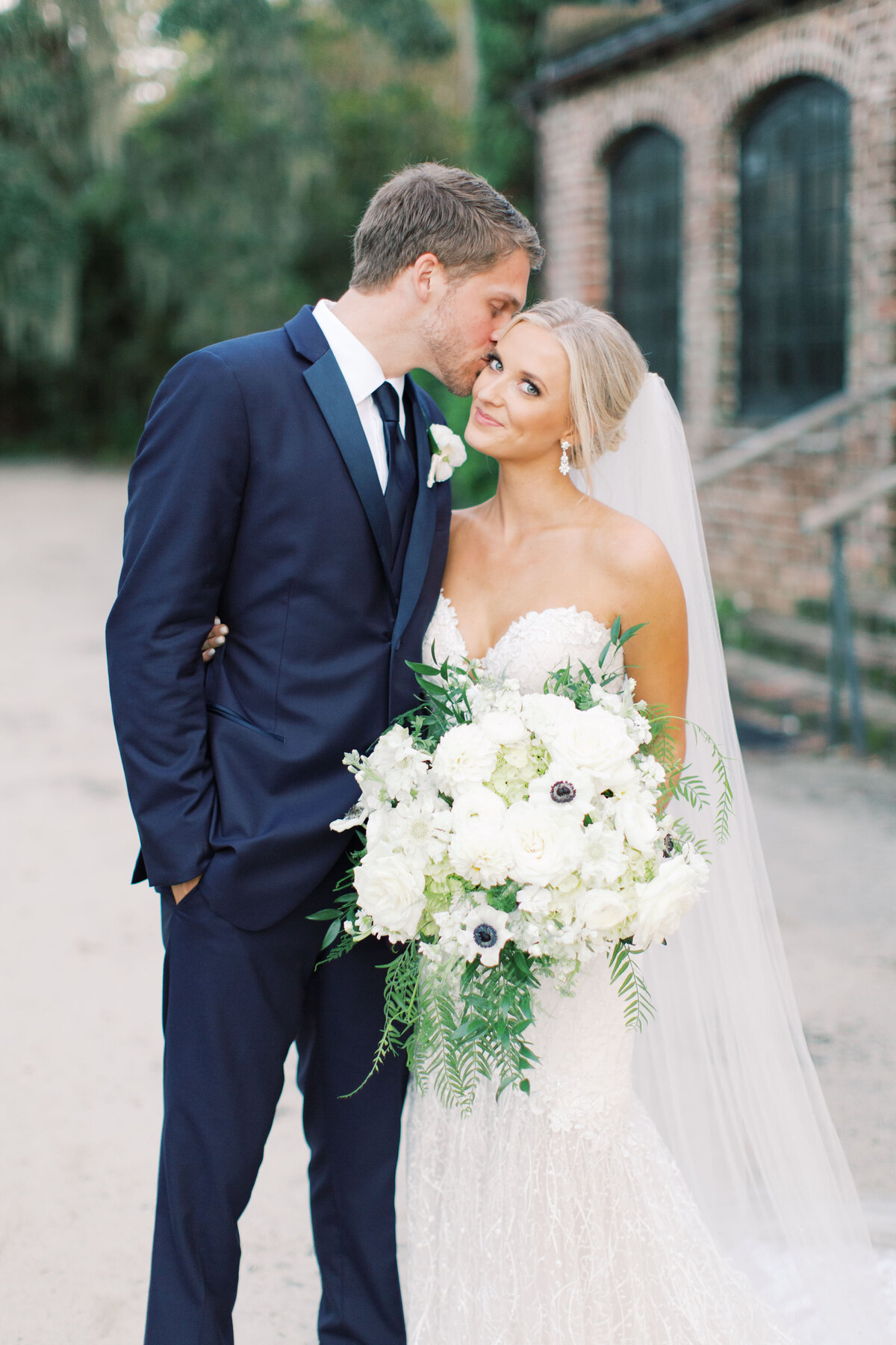 Melton_Wedding__Middleton_Place_Plantation_Charleston_South_Carolina_Jacksonville_Florida_Devon_Donnahoo_Photography__0802