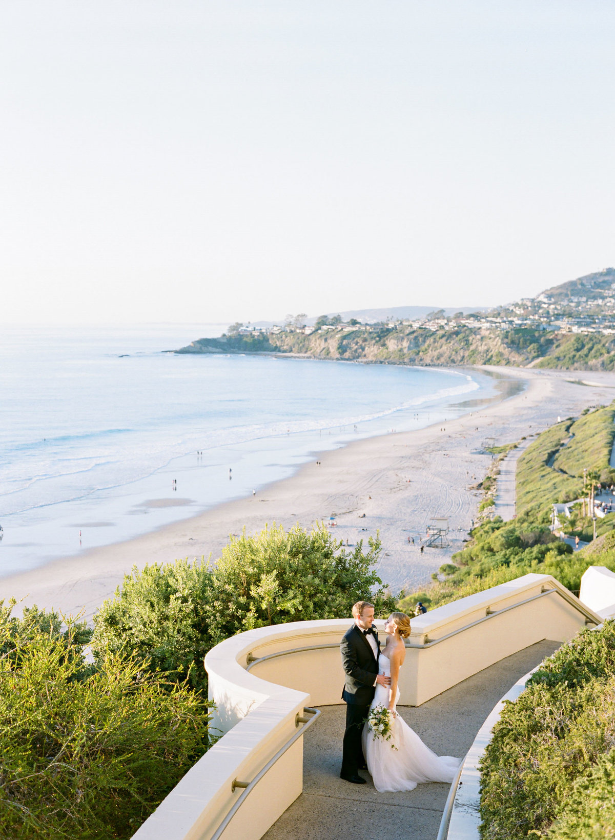 marisaholmes_ocean_view_wedding_052