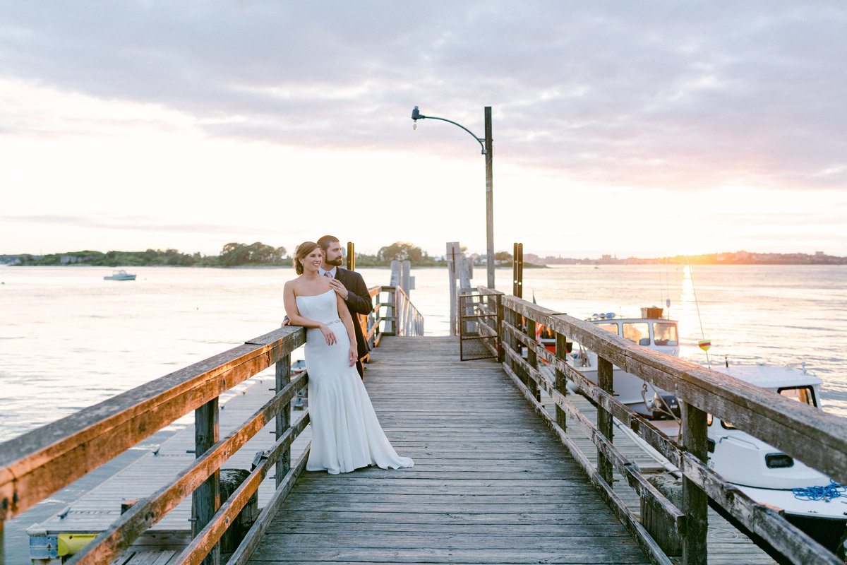 New England Wedding Photographer -7797