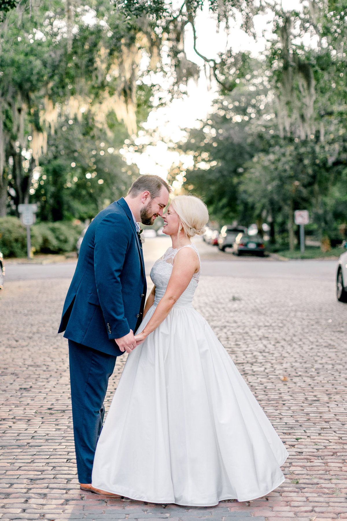 Savannah-Georgia-Wedding-Photographer-Holly-Felts-Photography-Wilmon-Wedding-429