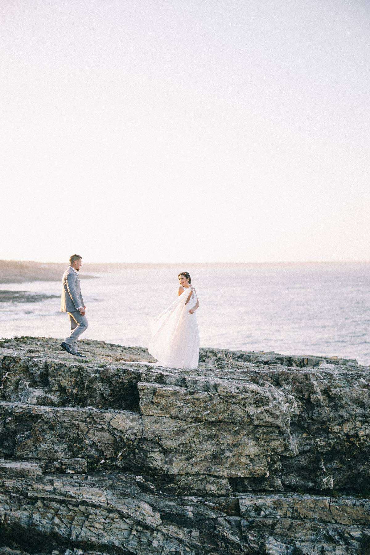 Cliffs Styled Shoot-edited-0275
