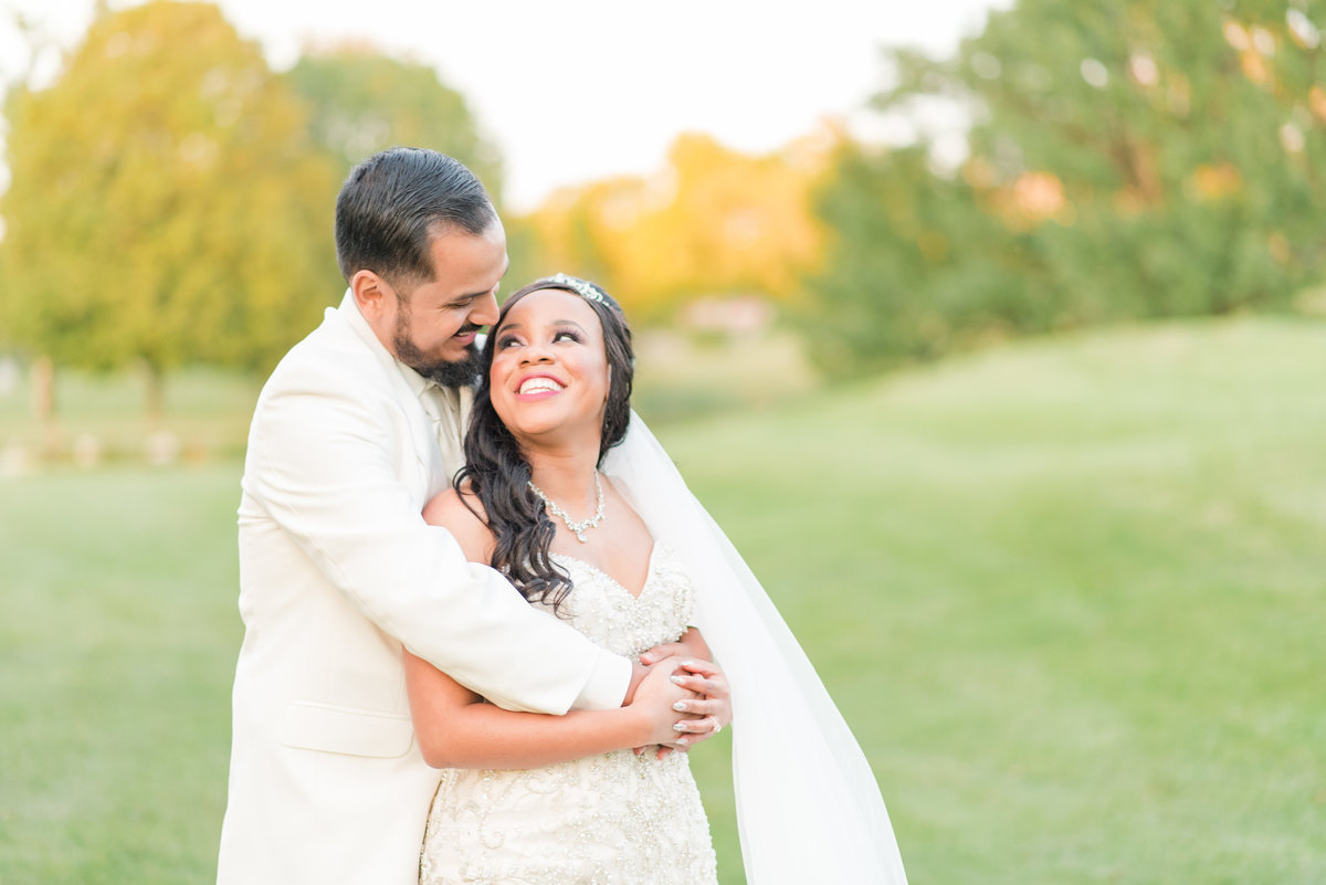 Cait Potter Creative LLC River Glen Country Club Wedding-17
