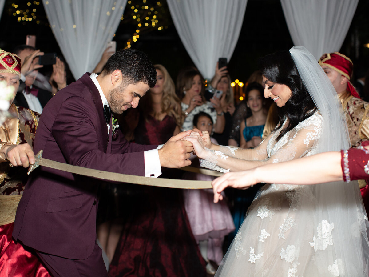 Kaylea Moreno_wedding gallery - Rami-Cassandra-Wedding-krmorenophoto-585