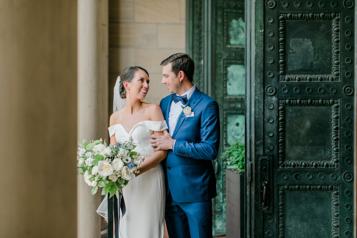 The_Line_Hotel_Washington_DC_Wedding_AngelikaJohnsPhotography-1451