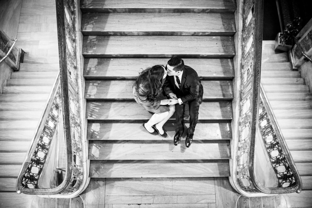 Couples-Colleen-Putman-Photography-36
