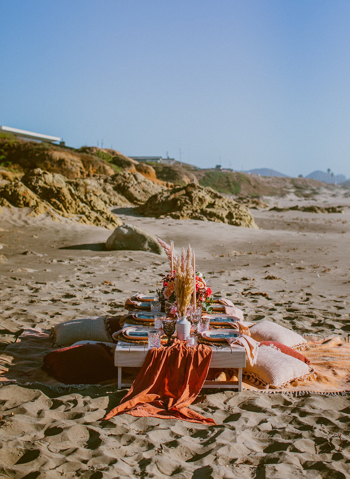 Bohemian_Beach_Picnic_Wedding_Santa_Barbara