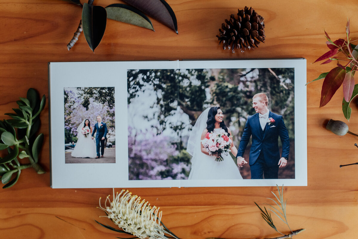 Images by Kevin - Wedding Albums-53