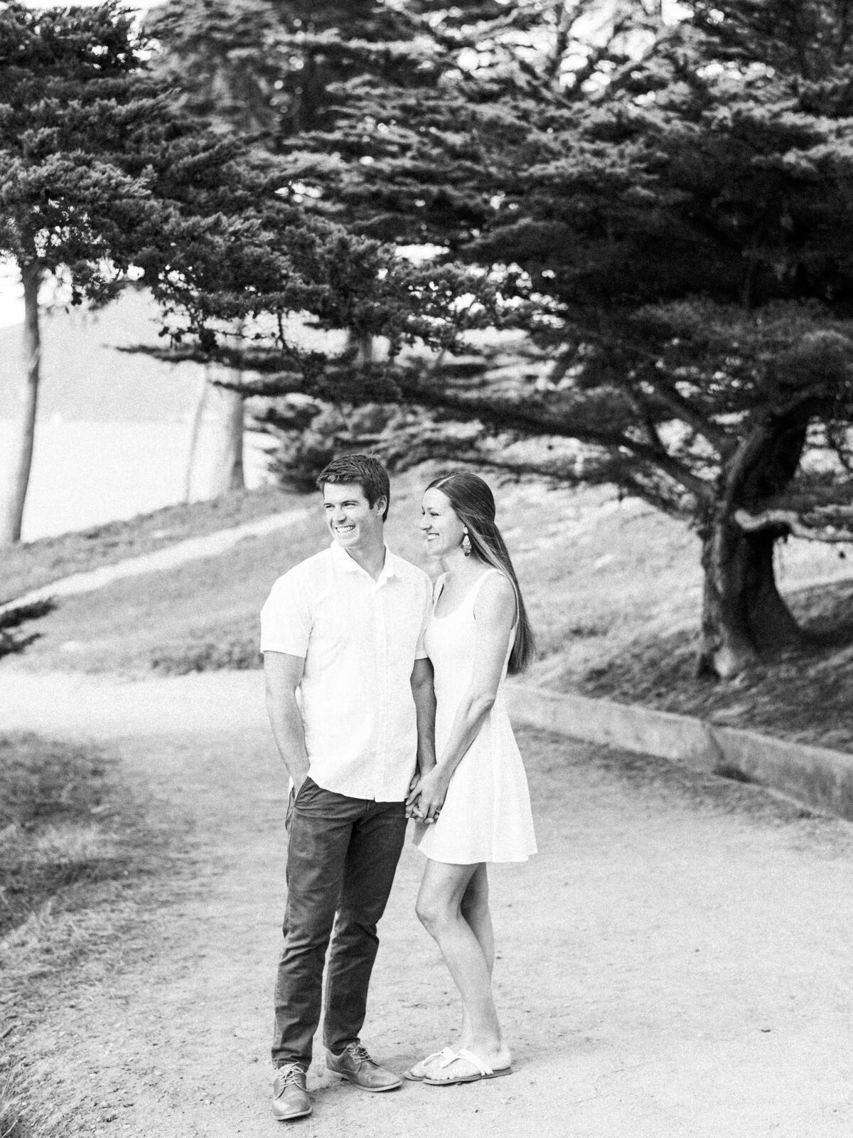 san-francisco-california-engagement-photography7