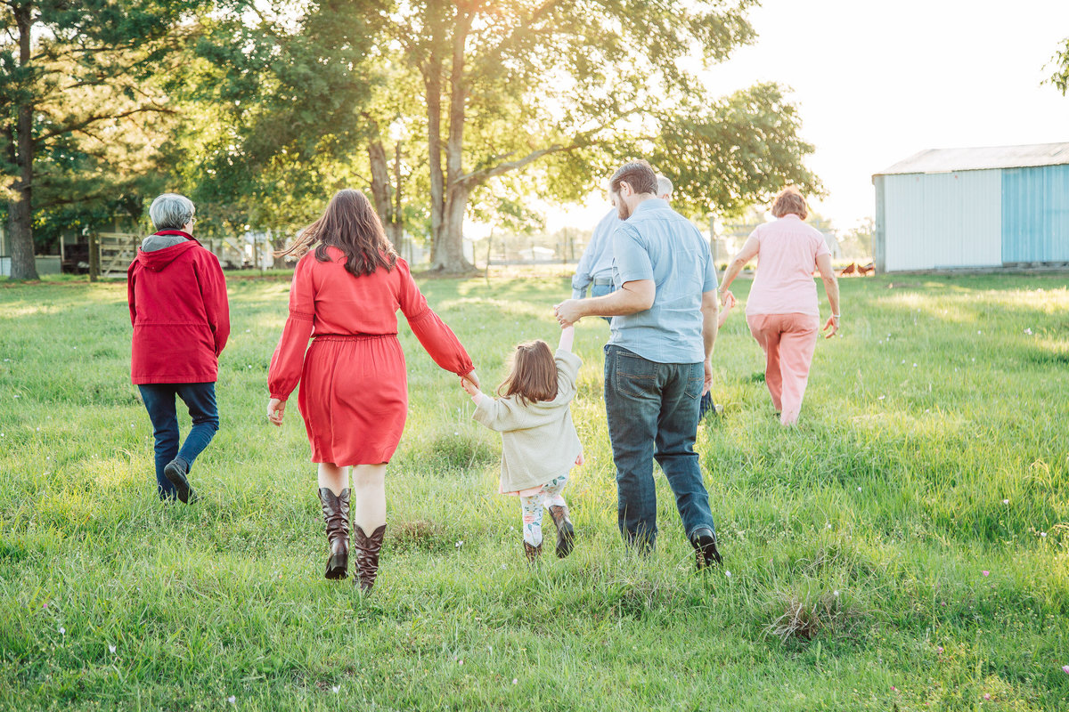 2018-katy-texas-family-photographer-1813