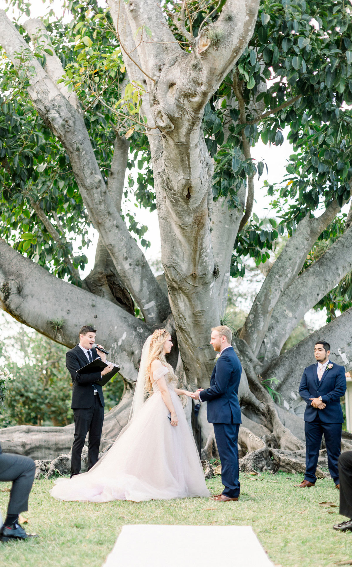 c-r-shangrila-springs-florida-wedding-photos-1073