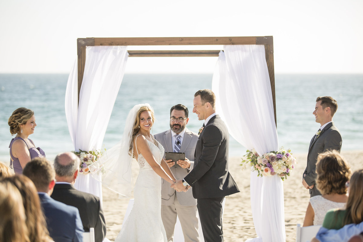 nick_shellie_malibu_wedding_0835