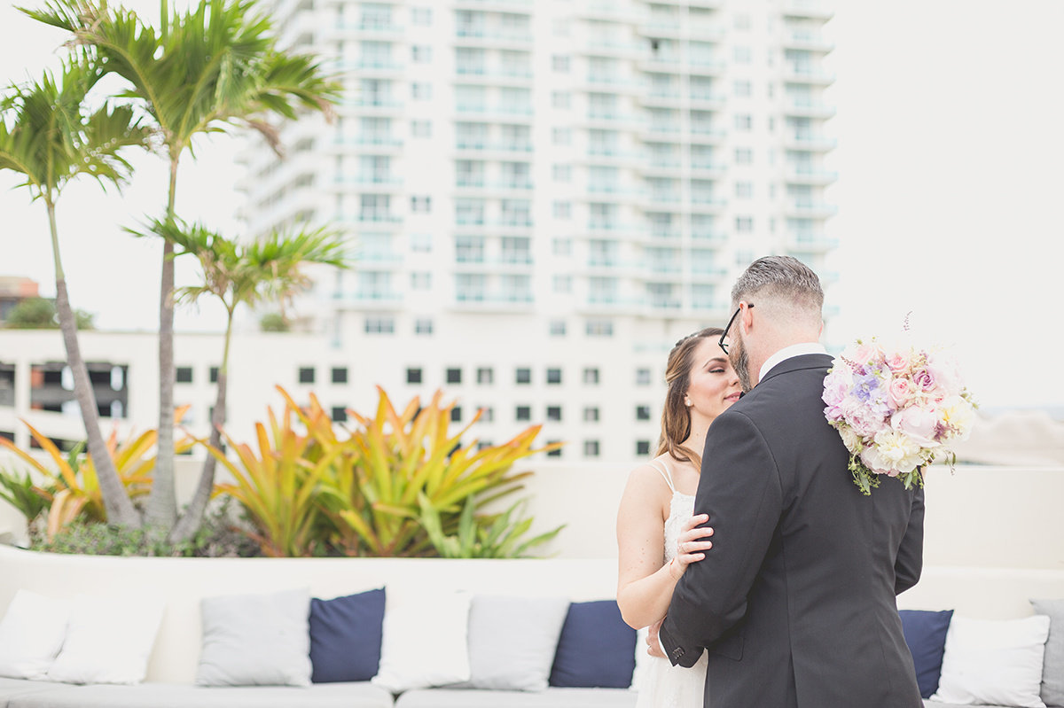 Miami-Wedding-Planner-Gather-and-Bloom-Events-JU1A6892-Chris-and-Micaela-Photography