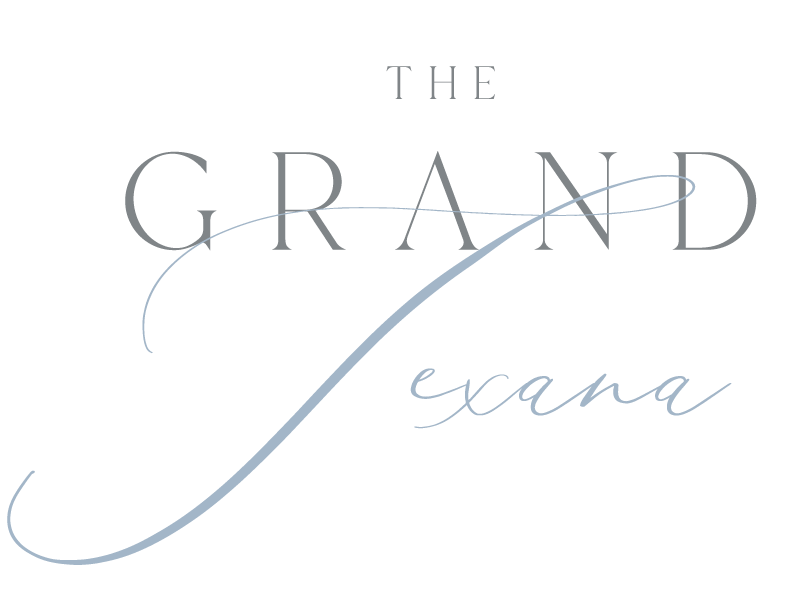 The-Grand-Texana-Web-Logo-No-tagline