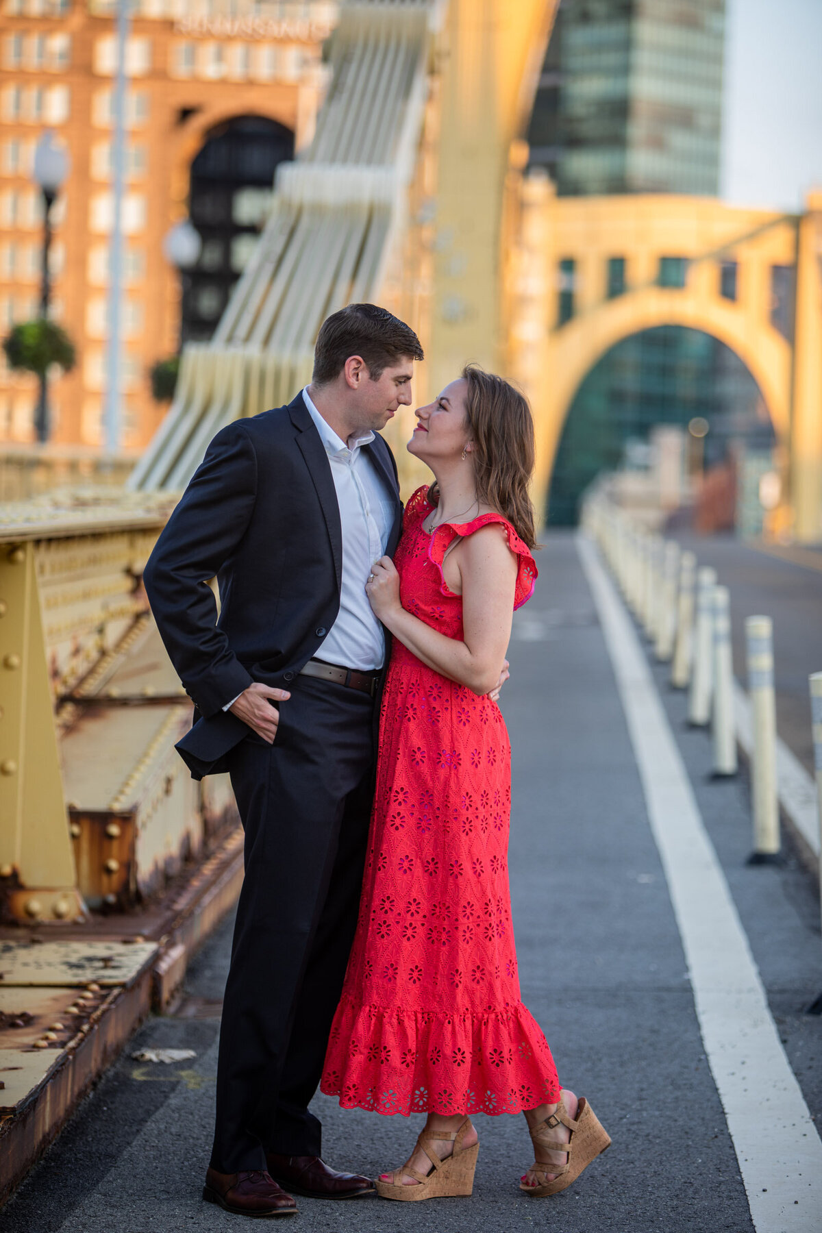 Pittsburgh-engagement-photographer-9996