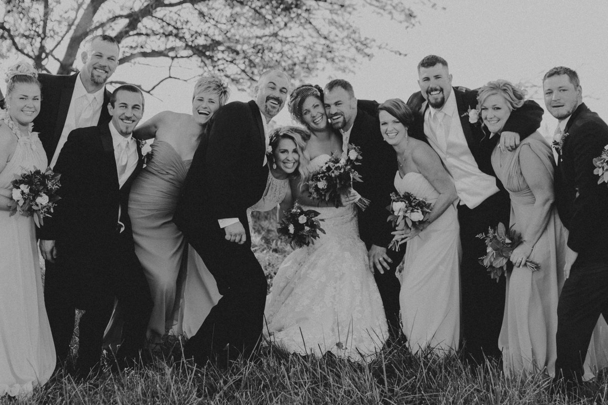 Kody_Jessica_Wedding-263