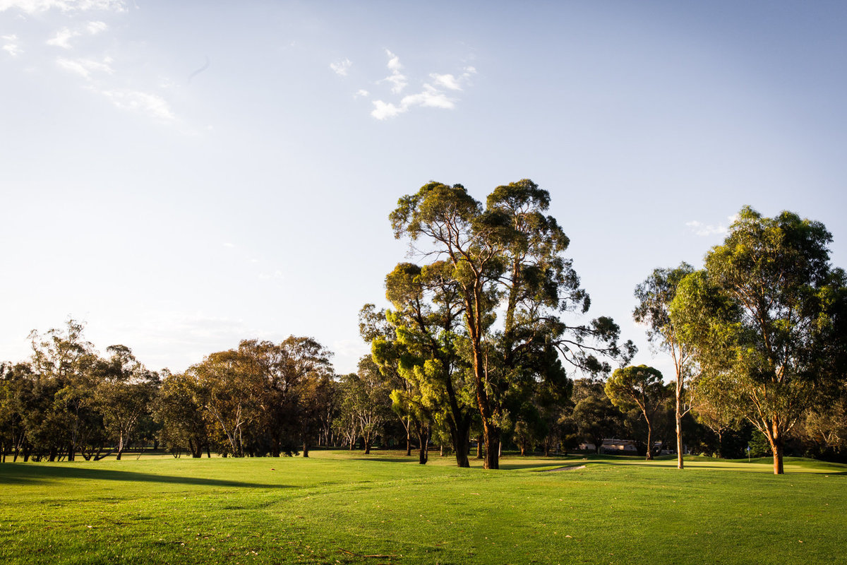 Capital Golf Course - DOMA The Parks Red Hill - Anisa Sabet - Photographer-328