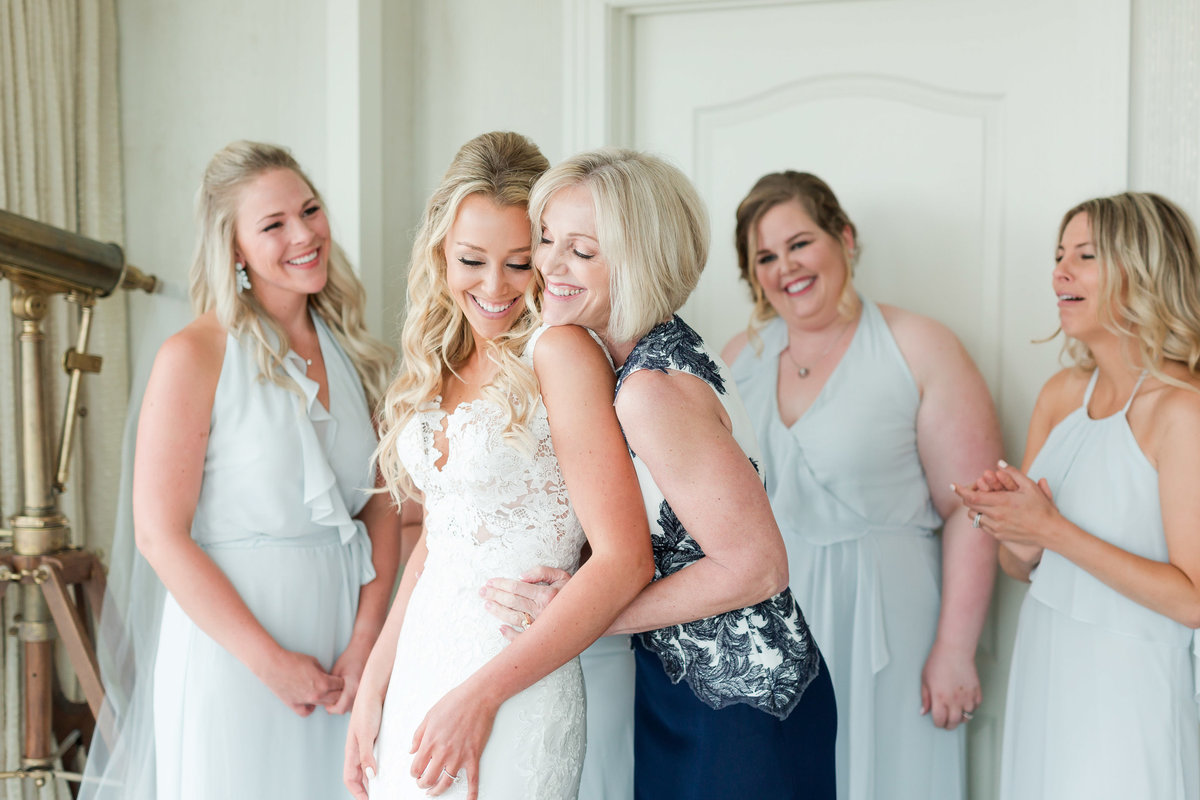 Maison Meredith Photography Wisconsin Wedding Photographer 135