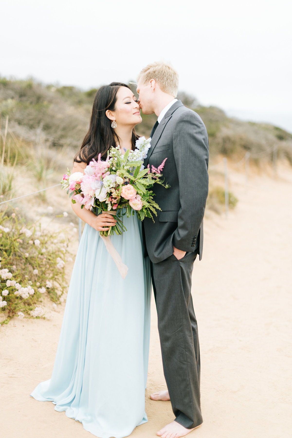 mary and eric san diego wedding 2018-7