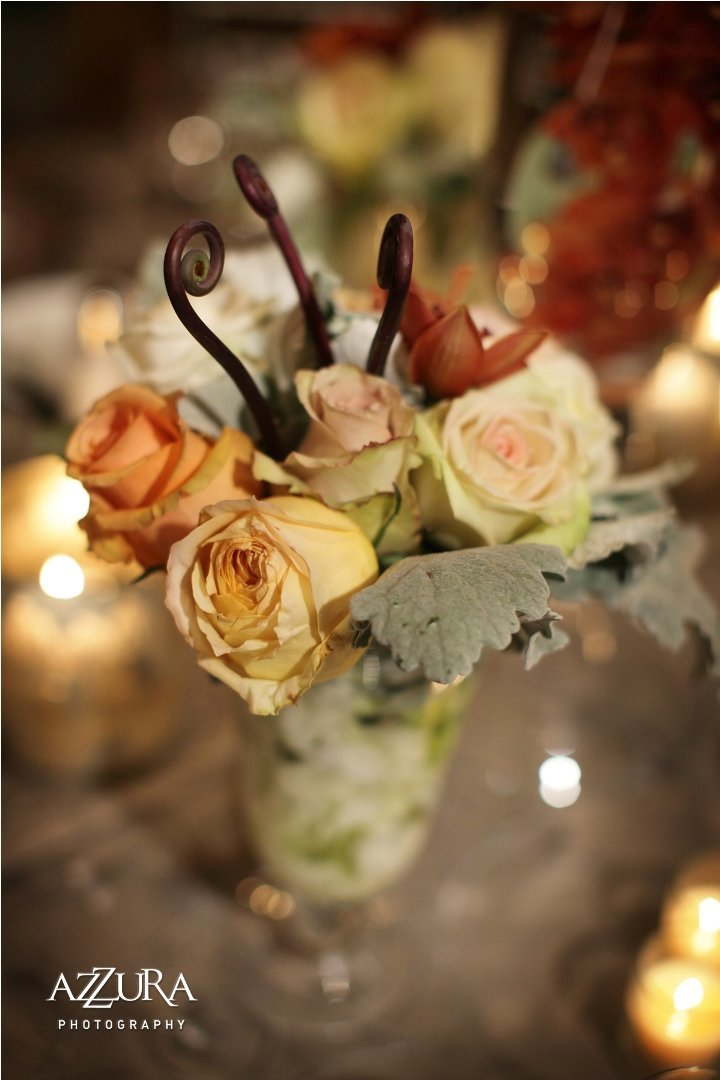 four_seasons_hotel_seattle_party_event_flowers_cymbidiums_dahlias_flora_nova_design__14_