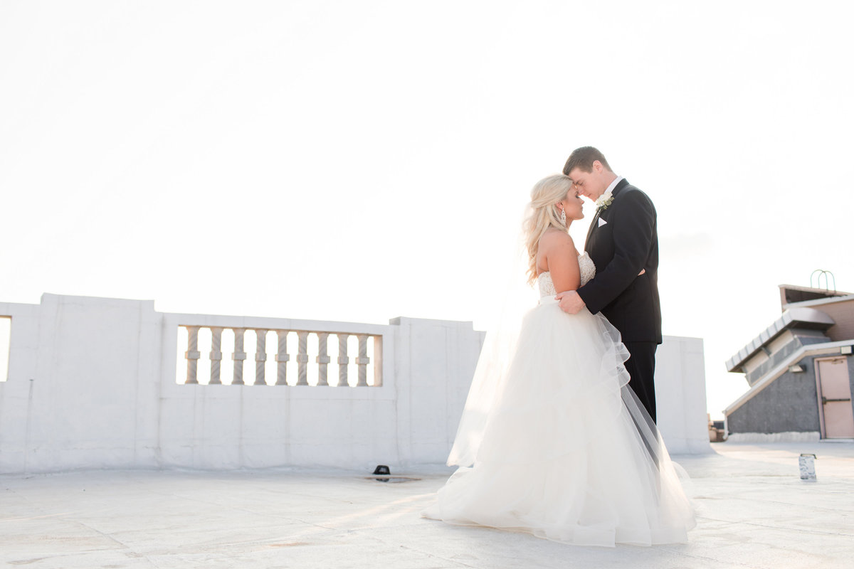Westin Poinsett Hotel | Jenny Williams Photography 20