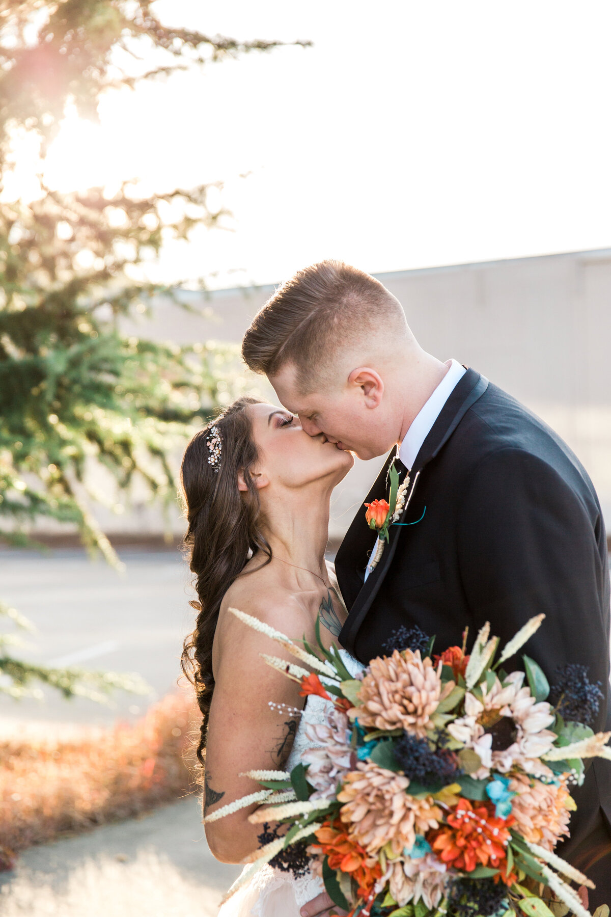 Eden & Me Photography_Destination Wedding Photographer_Seattle_Minneapolis_25