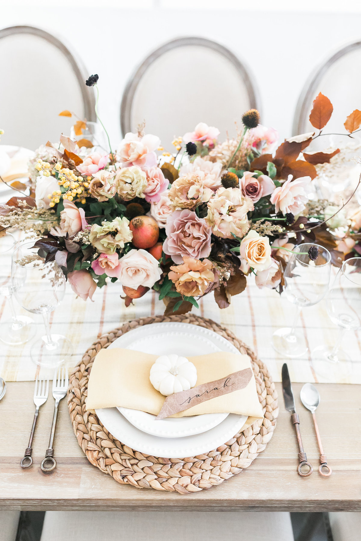 Fall Tablescapes-0003
