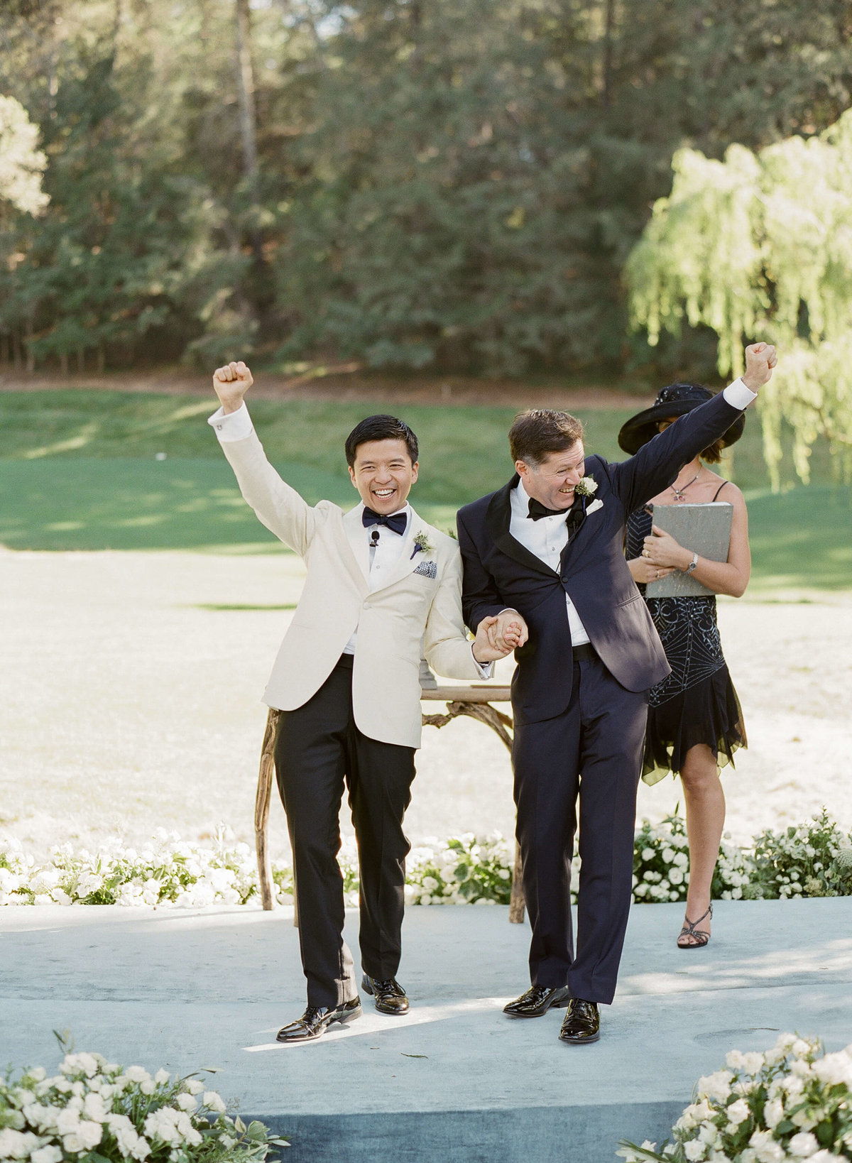 37-KTMerry-weddings-outdoor-ceremony-Meadowood-NapaValley