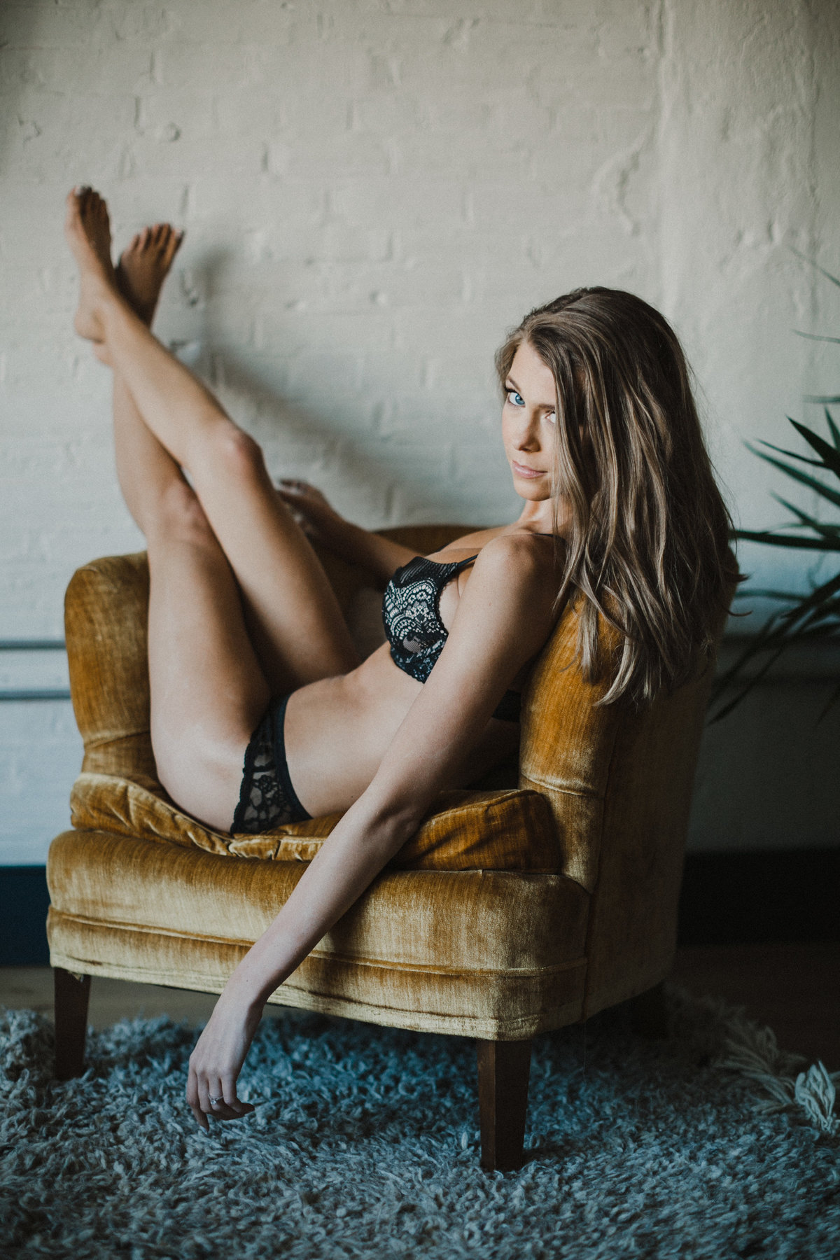08-Boudoir-Philly-portrait