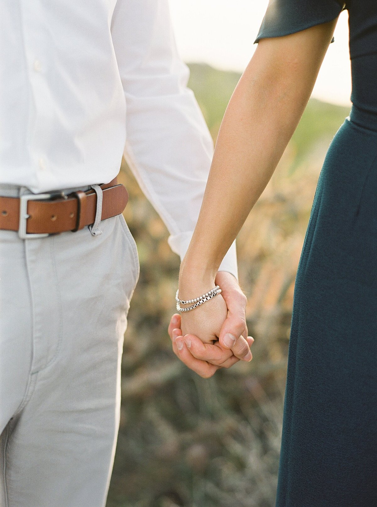 arizona-wedding-engagement-photographer-_0096