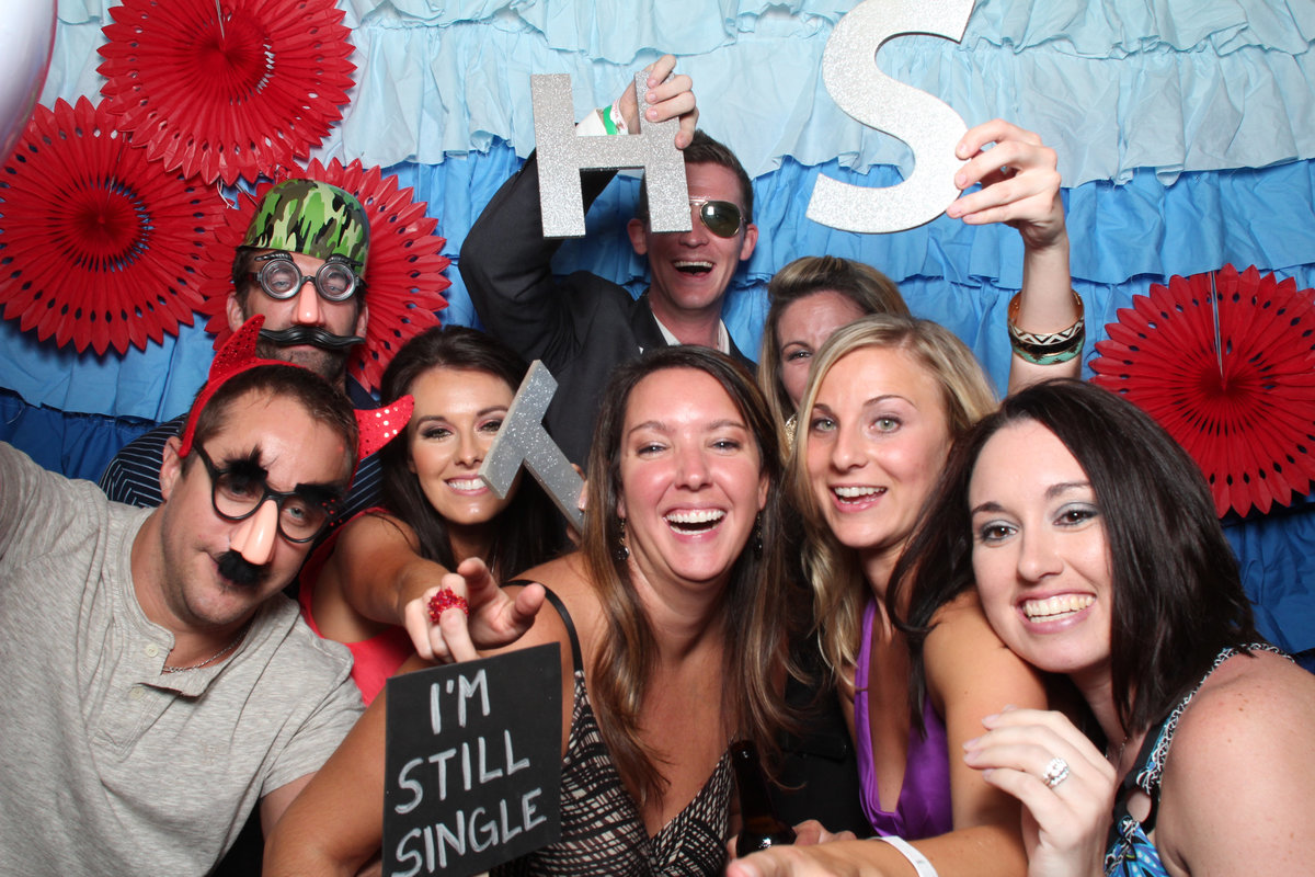Truman-HS-10-Reunion-photobooth-360