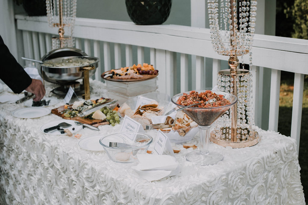 Classic-Catering-Wedding-Photo-Rixey-Manor-June-2019-3651