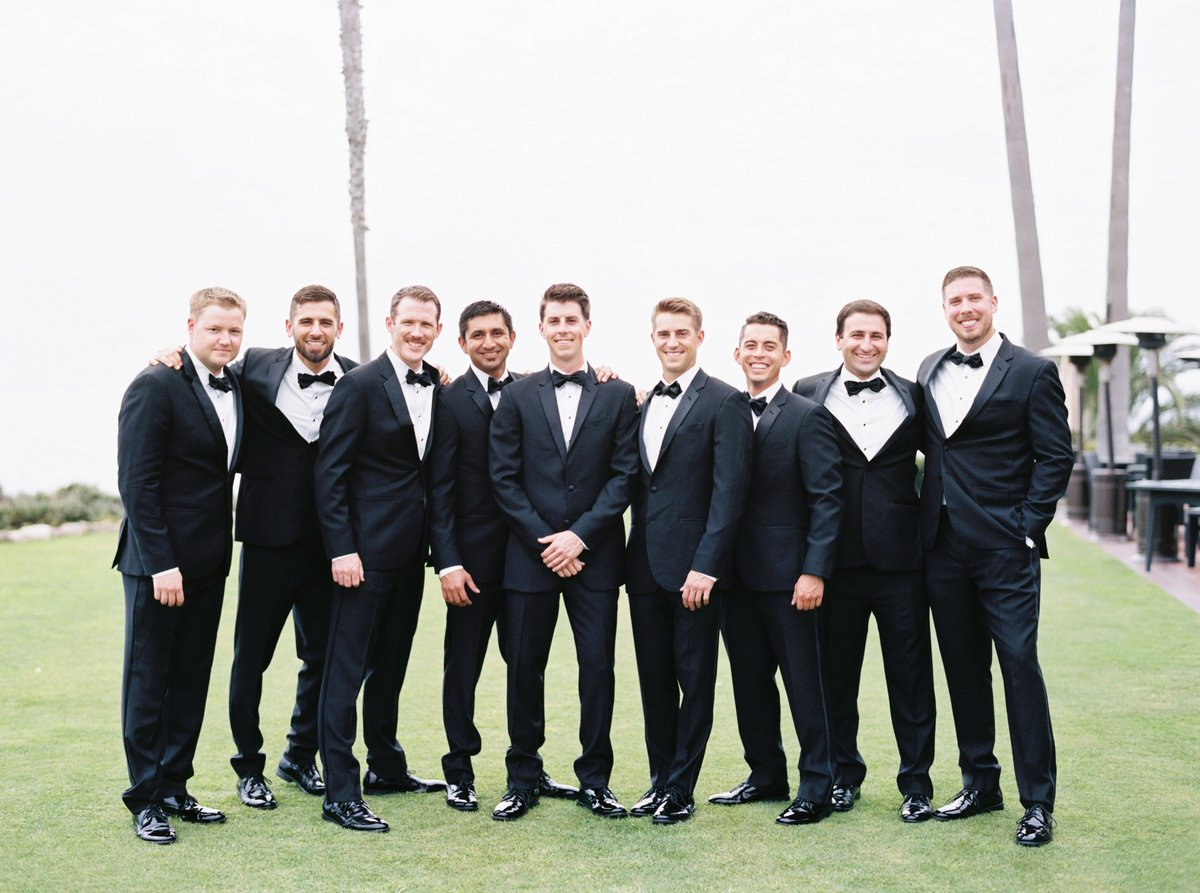 nicoleclareyphotography_evan+jeff_laguna beach_wedding_0004