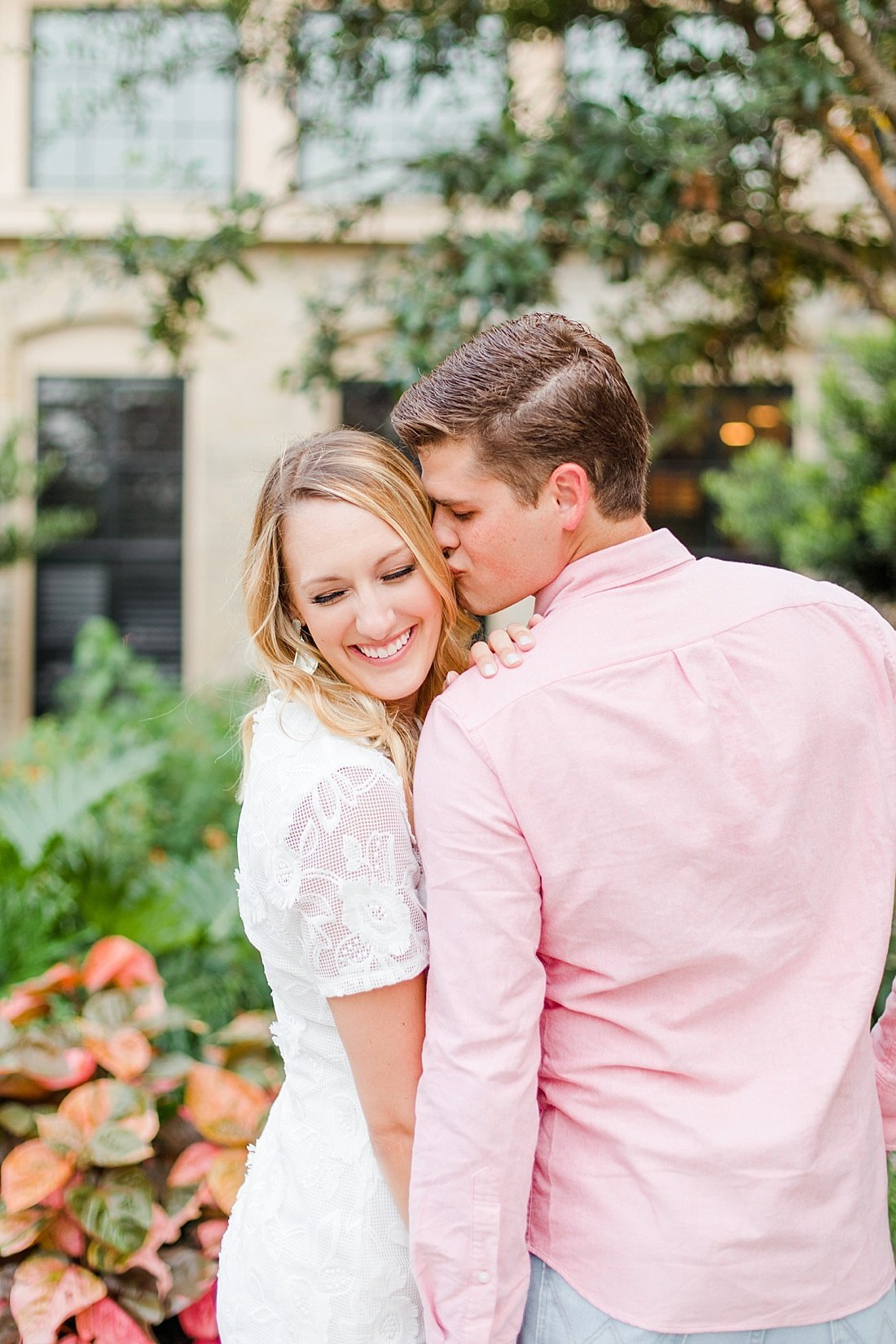 Pearl Stable Hotel Emma Engagement Session by San Antonio Wedding Photographer Allison Jeffers_0047