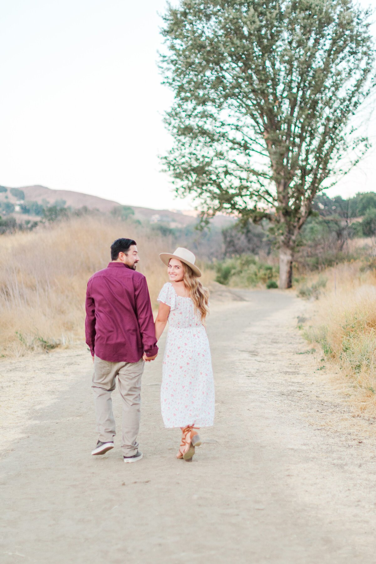 blog-Malibu-State-Creek-Park-Engagament-Shoot-boho-0085