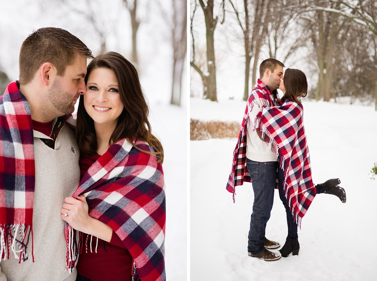 Angela-Blake-Winter-Engagement-Edsel-Eleanor-Ford-House-Breanne-Rochelle-Photography13.jpg