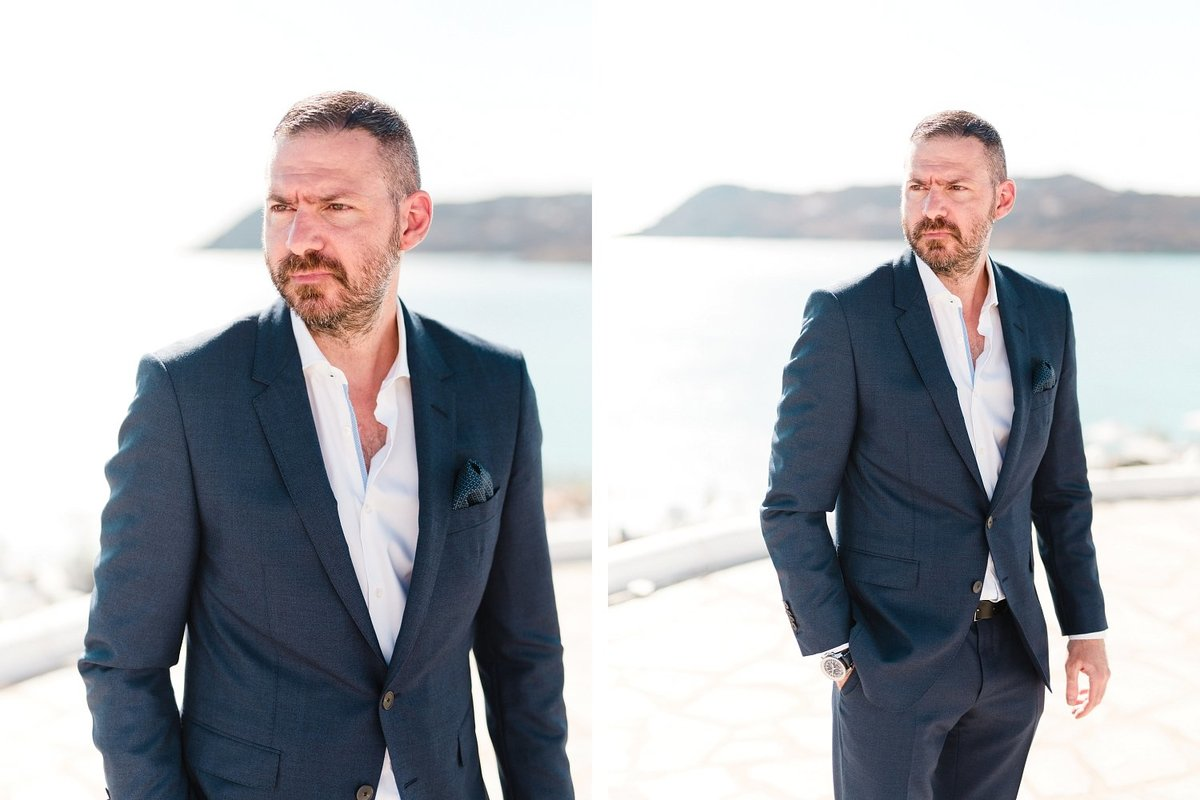 wedding mikonos 7