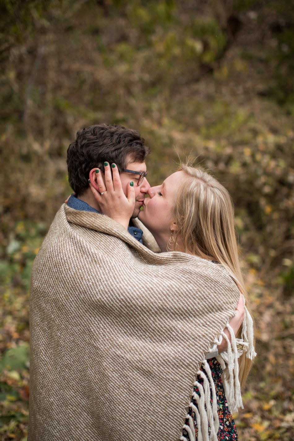 Twin Cities Engagement Photography - Rachel & Patrick (32)