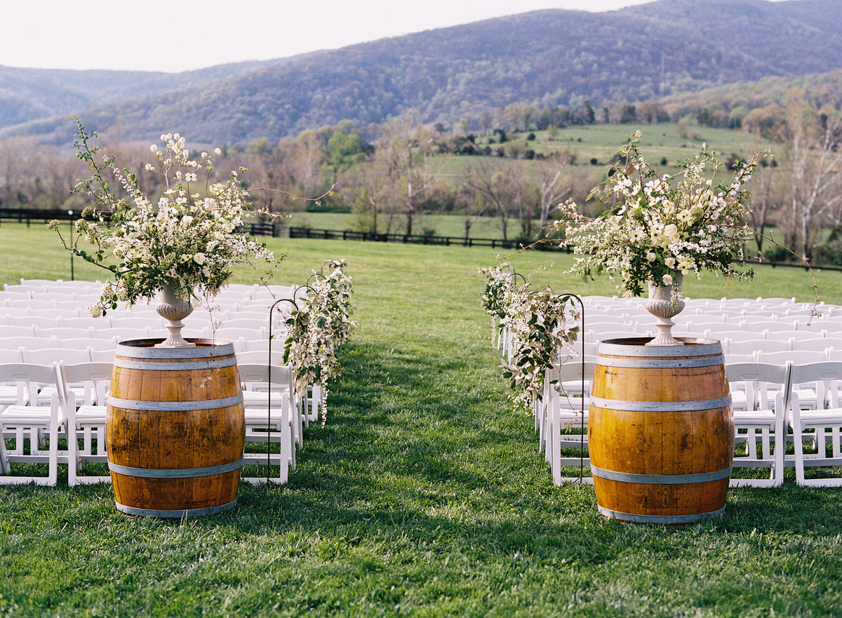 justalittledittyevents_erickelley_kingfamilyvineyards_valetine2