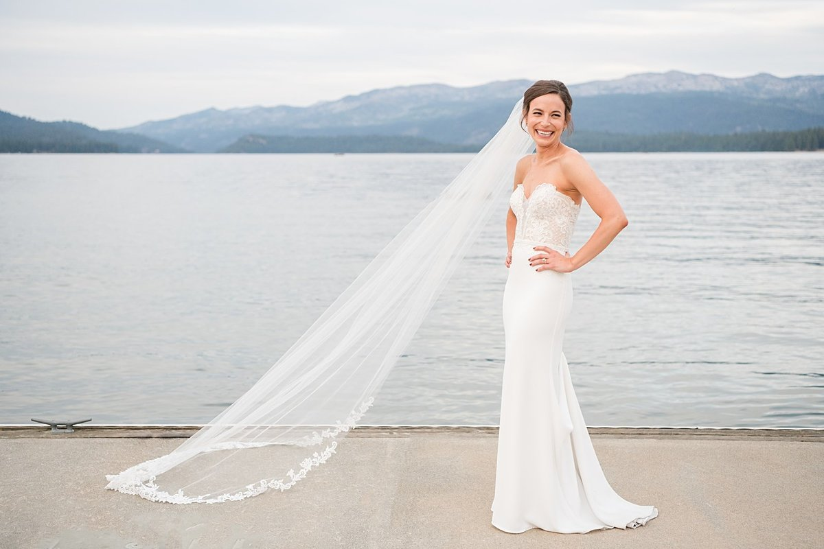 A lakeside shorelodge wedding in mccall-24