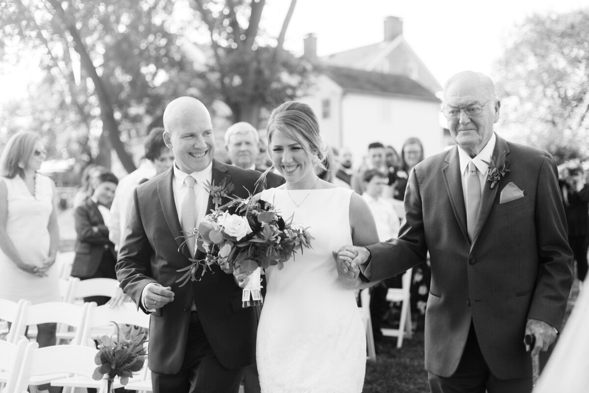 charlotte-wedding-photography-megan-pitts00390